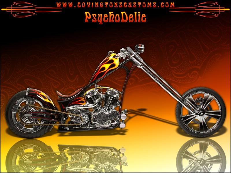 bike boat Chopper Motorcycles Other HD Desktop Wallpaper 800x600