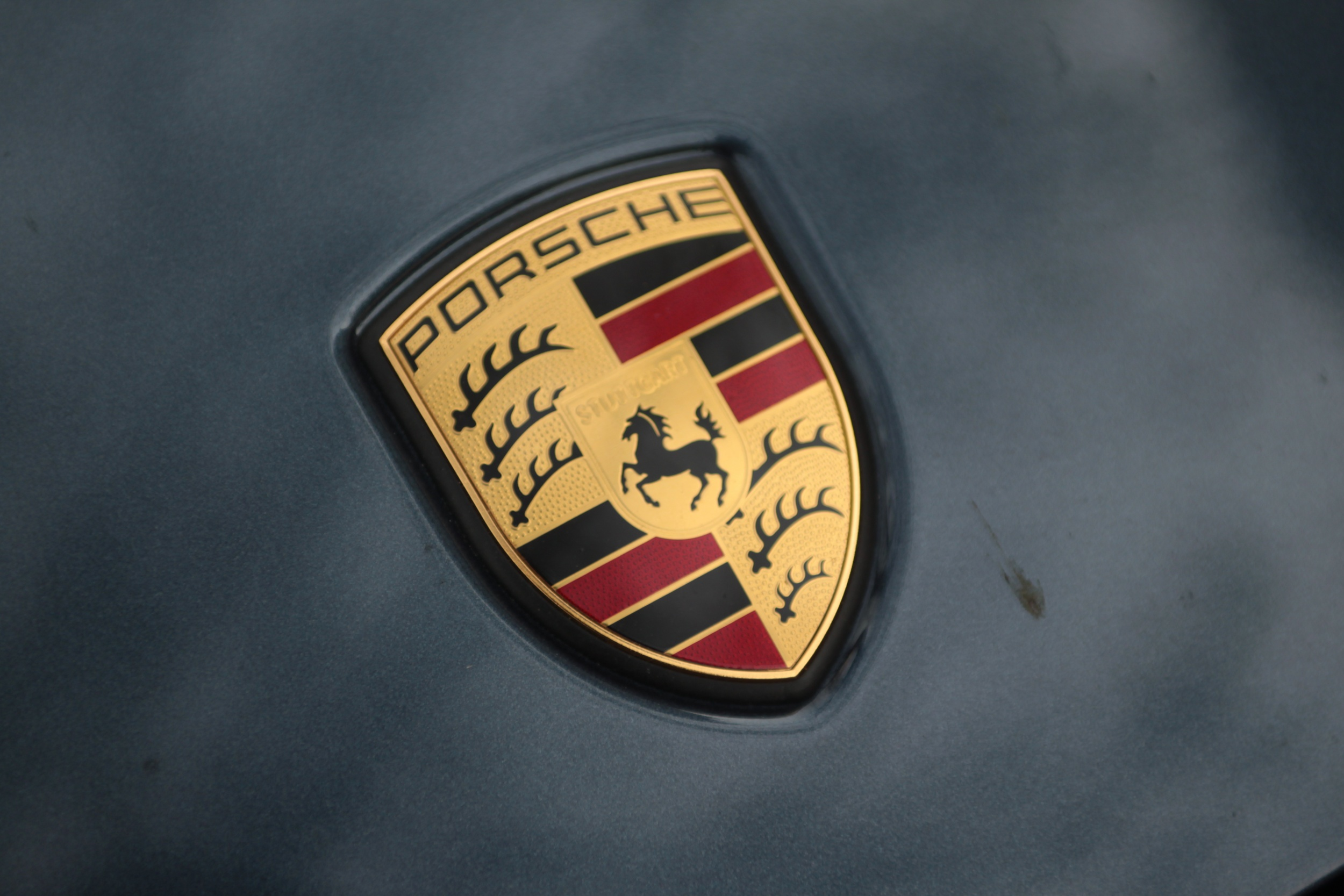 Porsche Logo Wallpaper IPhone Wallpapers 2500x1667
