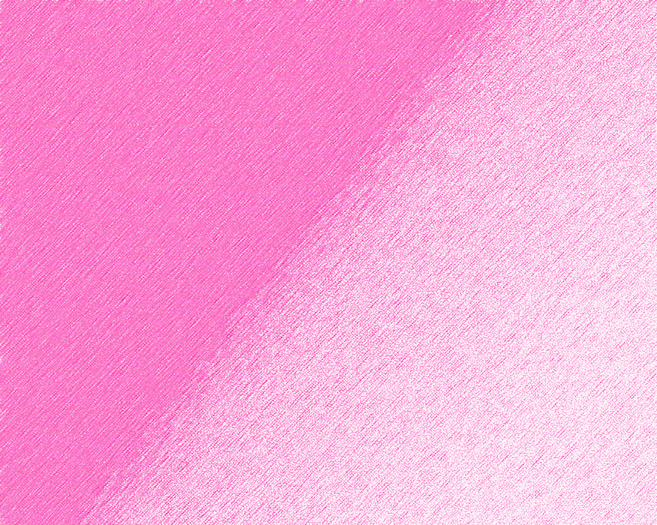 Pink Abstract Cute Really Backgrounds 1195987 With Resolutions 1280 1280x1024