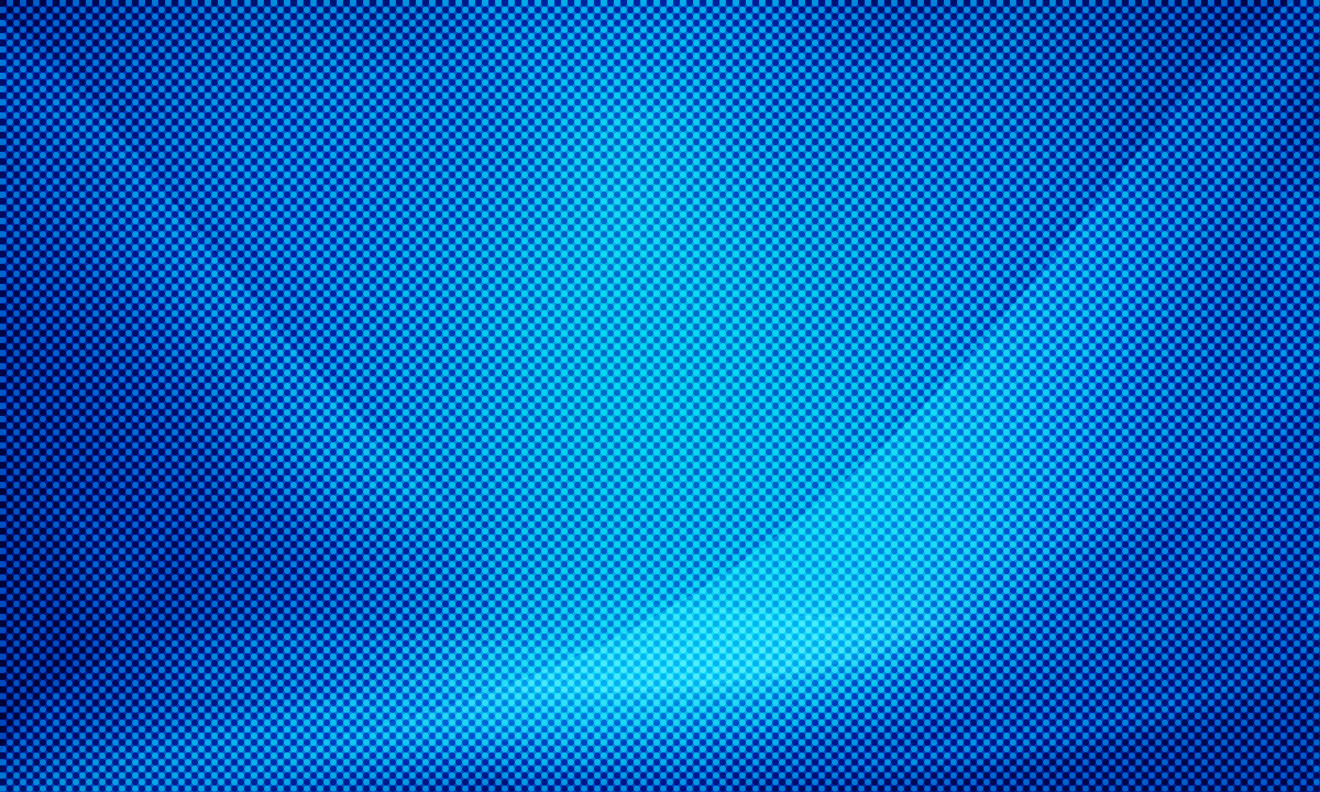 Blue Background Images Adorable HDQ Backgrounds of Blue 5000x3000