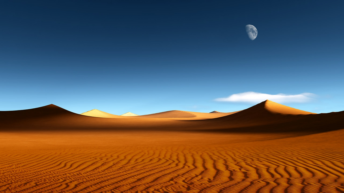 desert wallpapers for desktop wallpapersafari