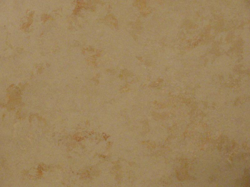 Distressed Plaster 800x600