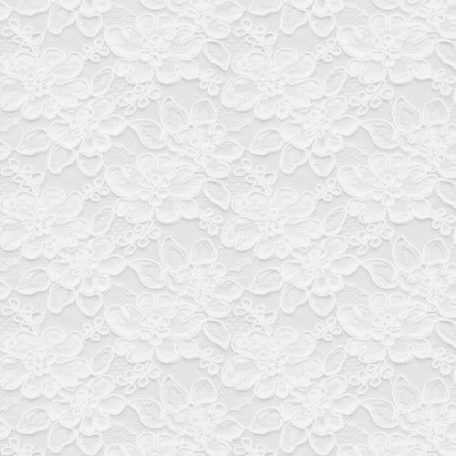 white lace tumblr backgrounds - photo #2