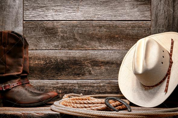 free western cowboy wallpaper wallpapersafari. Black Bedroom Furniture Sets. Home Design Ideas