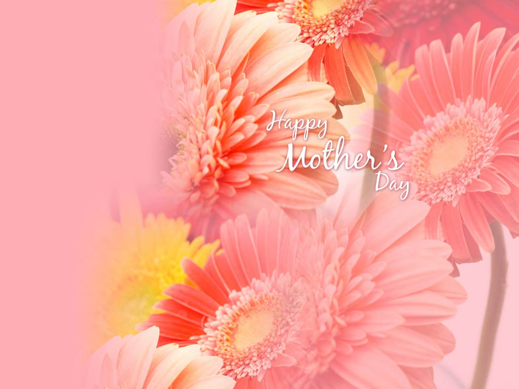 Mothers Day 2013 Mother Day Cards Wallpapers and Desktop Backgrounds 1024x768