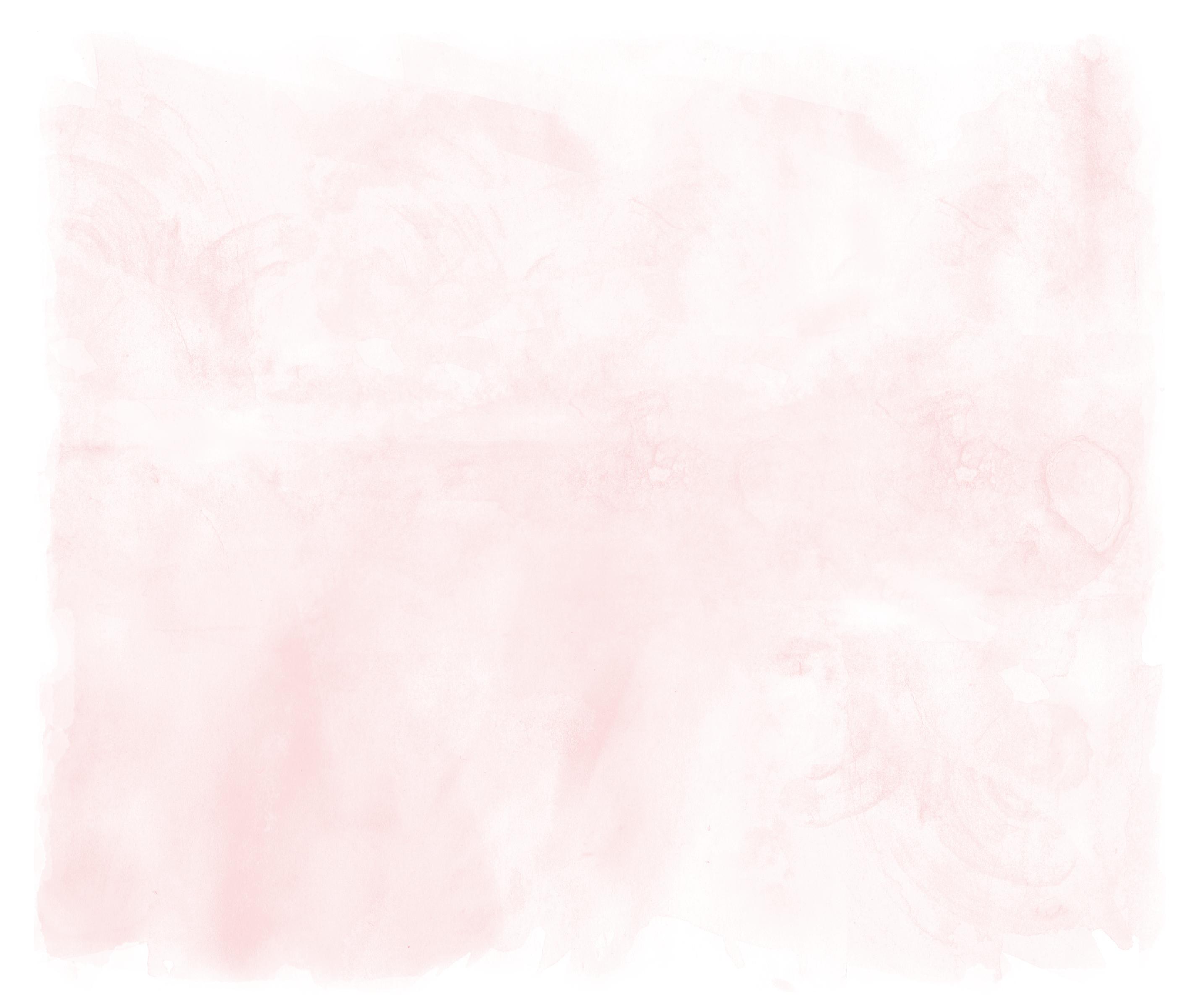 Blush Pink Wallpaper Wallpapersafari