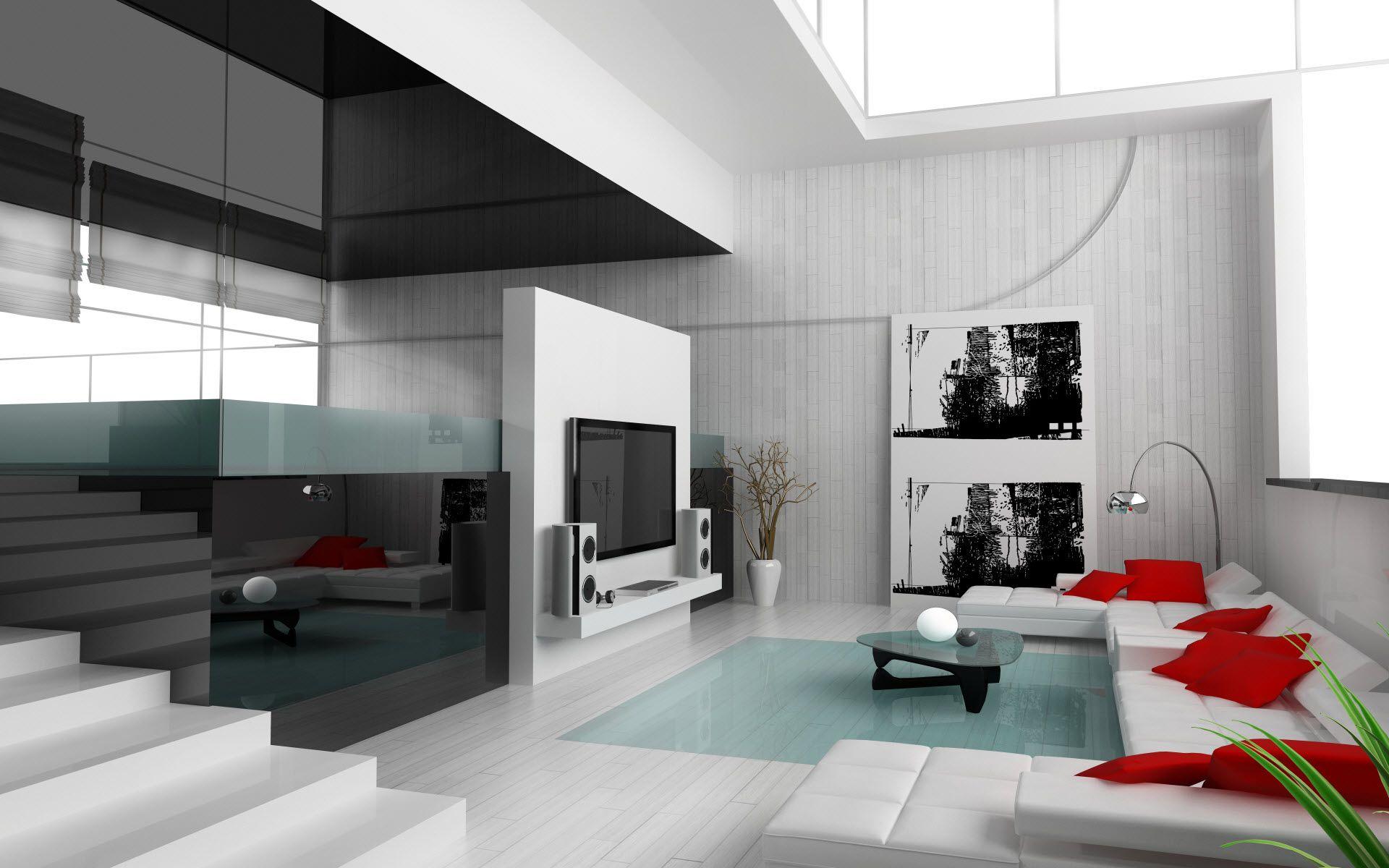 beautiful house hd wallpapers 5jpg 1920x1200
