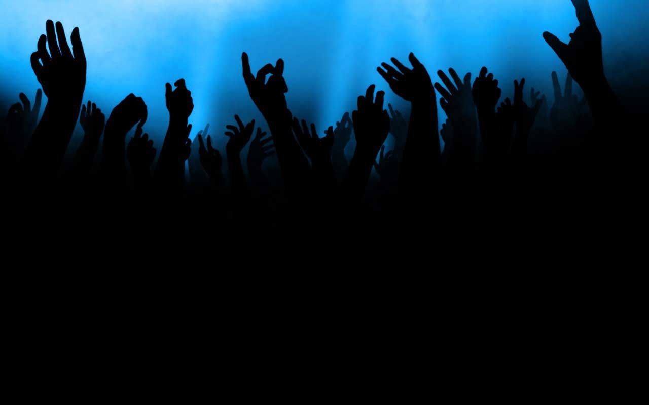 Live music faces up to a challenging 2012 Music Copyrights Blog 1280x800