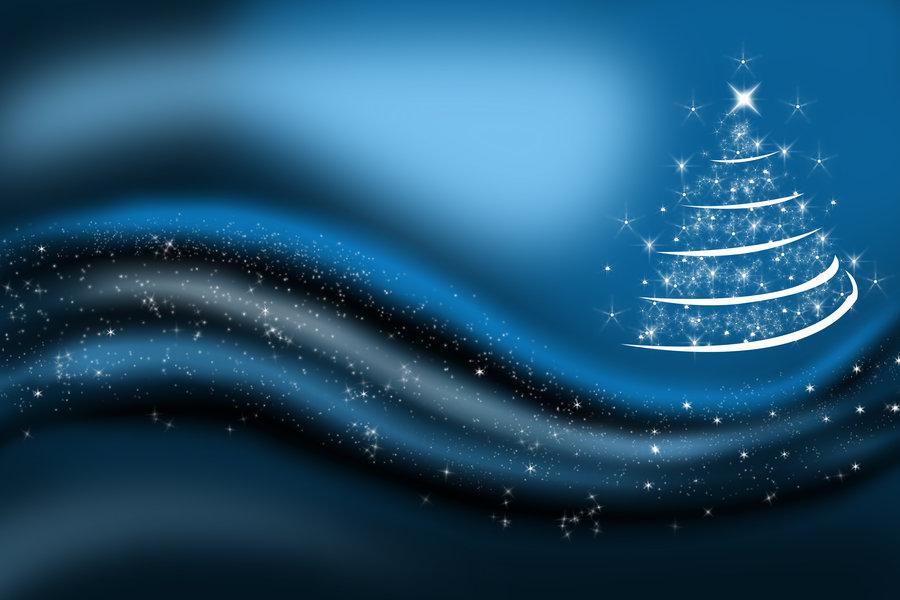 Abstract Christmas Background - WallpaperSafari
