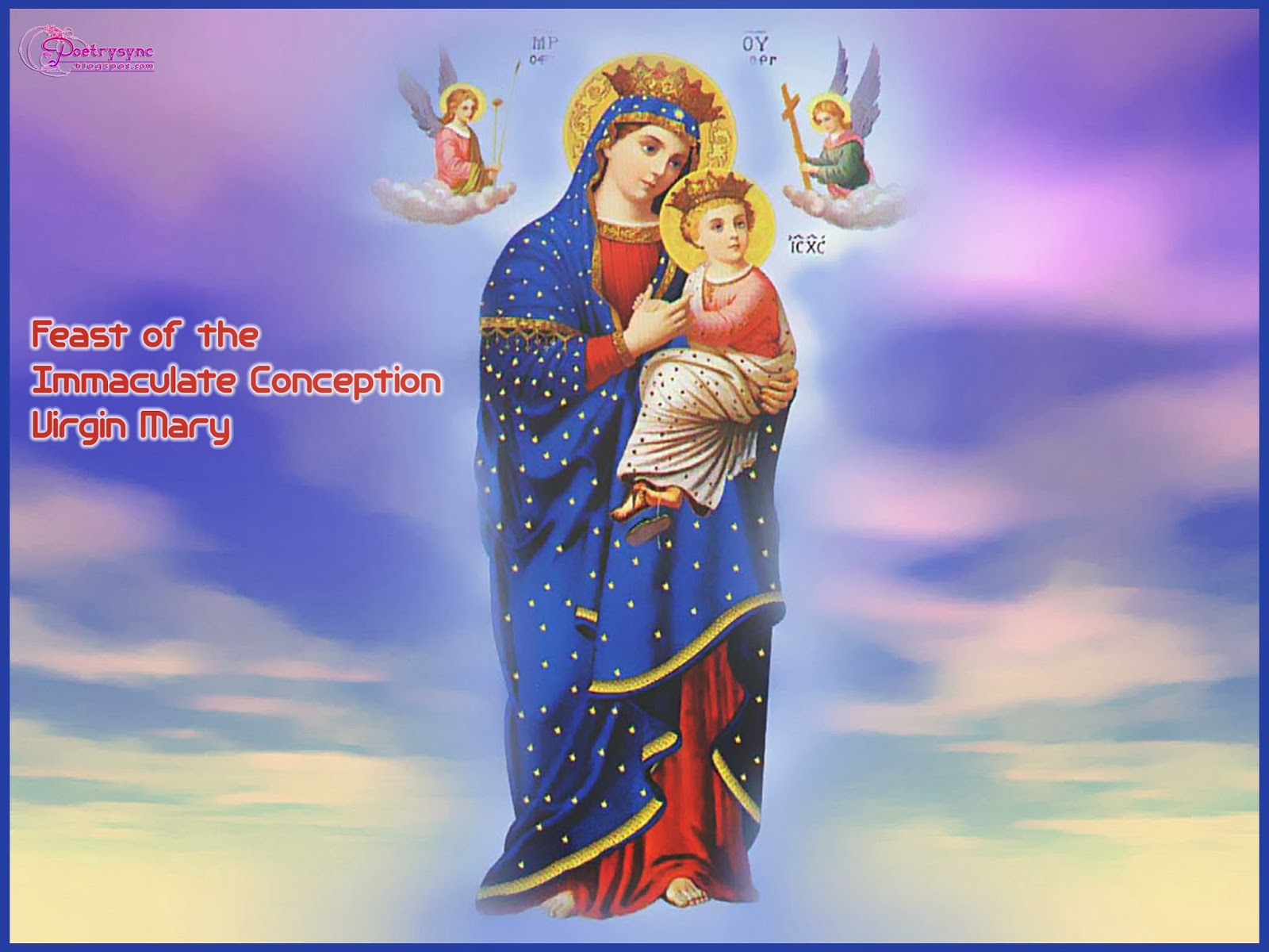 CATHOLIC ENCYCLOPEDIA : The Blessed Virgin Mary Holy mother mary pictures