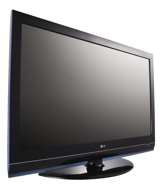 [47+] LG Wallpaper TV Price On WallpaperSafari