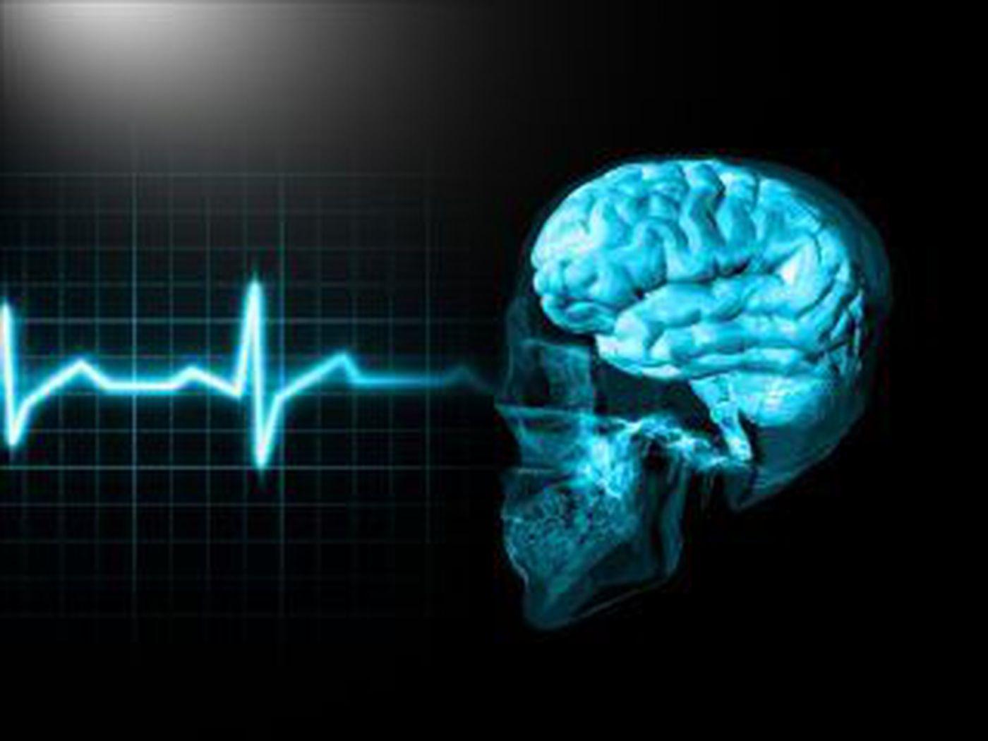 High school dropout becomes neurosurgeon 1400x1050