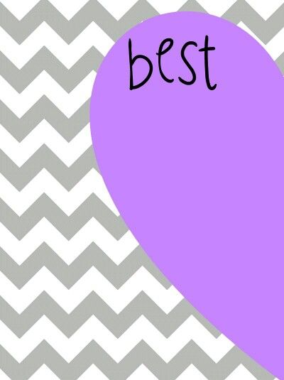 Best friend wallpapers Me and My BFF Pinterest 400x535