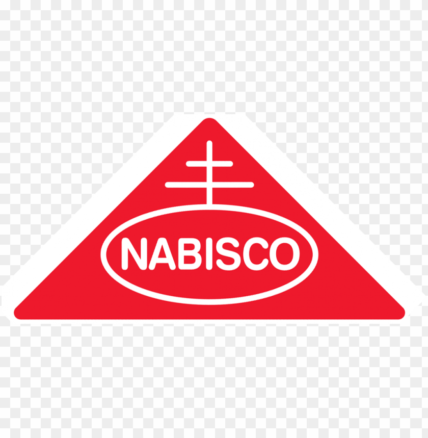 sc powers nabisco uninterrupted power supply   nabisco logo PNG 840x859