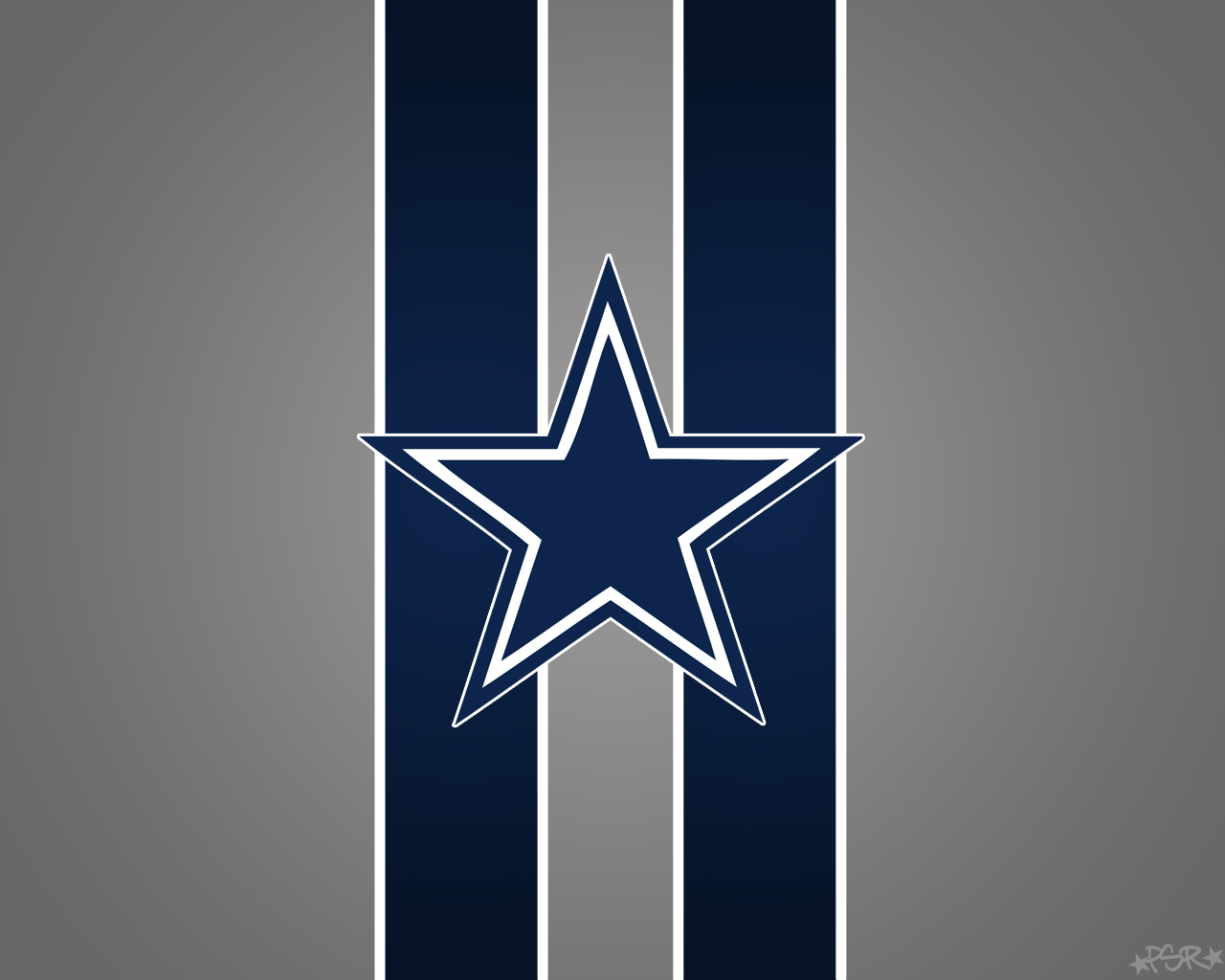 The Ultimate Dallas Cowboys Wallpaper Collection Sports Geekery 1280x1024