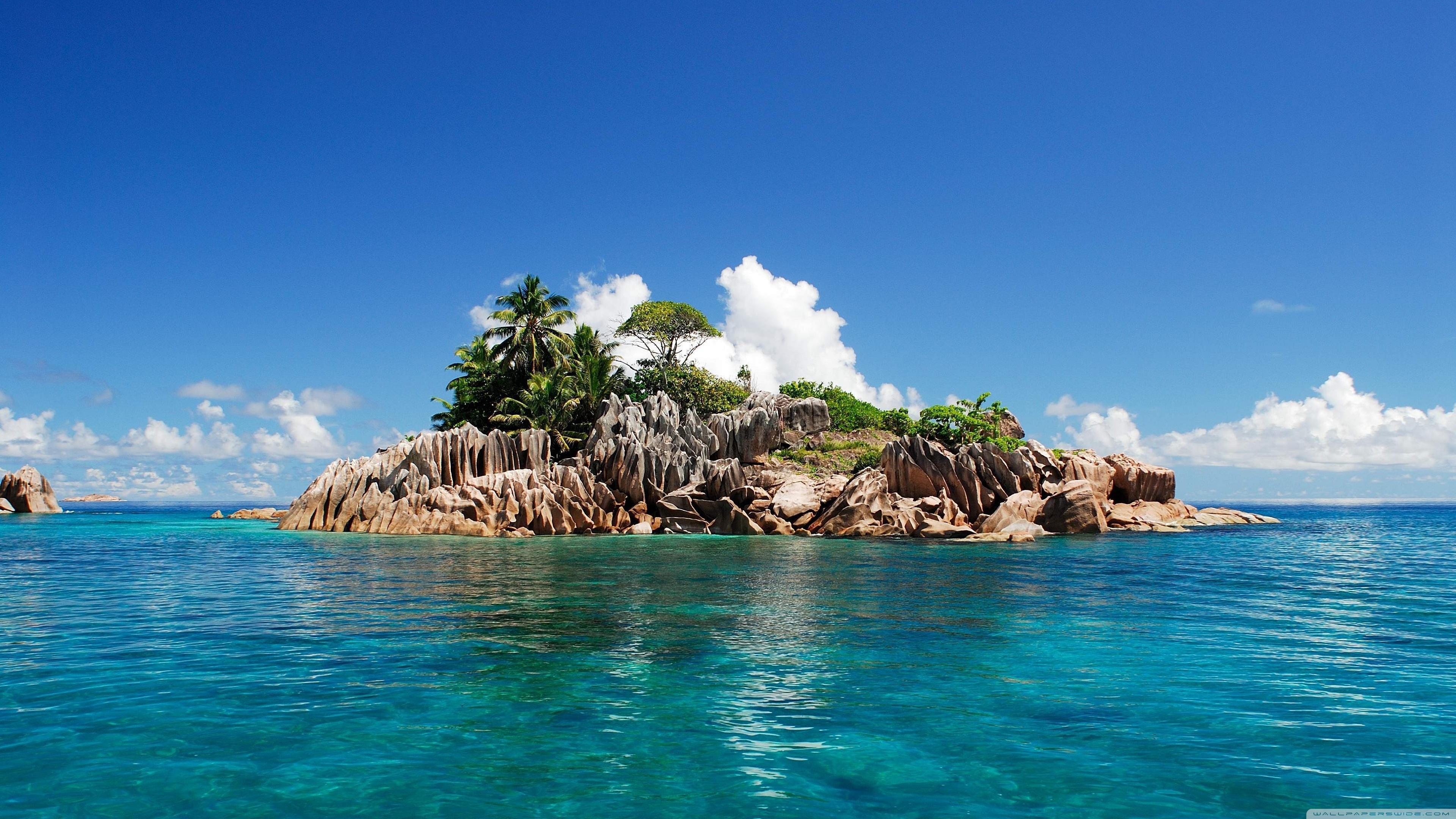 November 28 2012 at 3840 2160 in island 6 wallpaper 38402160 3840x2160