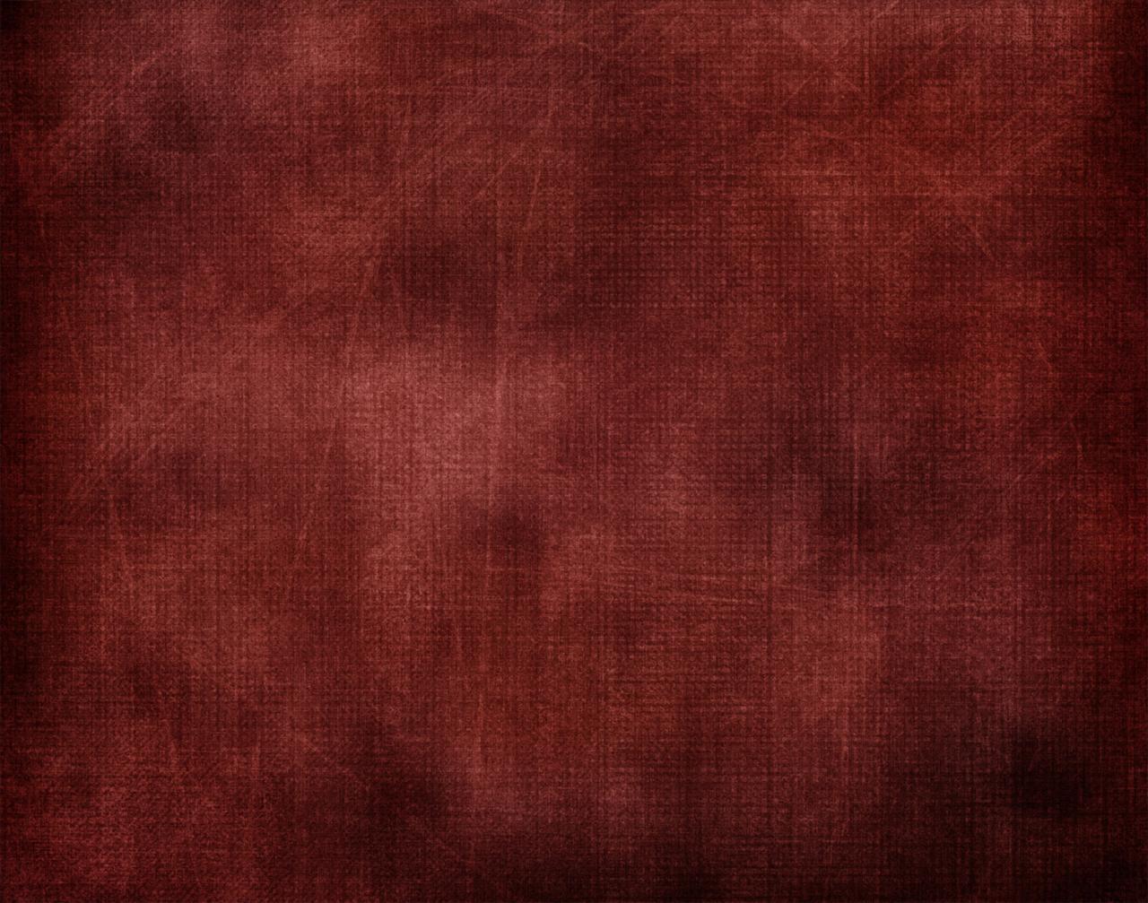 49 Burgundy Wallpaper Background On Wallpapersafari