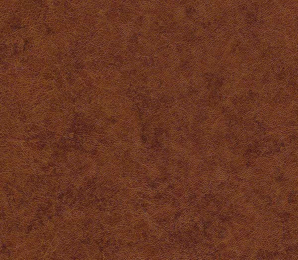 Faux Wallpaper 1995 httpwwwinteriorplacecomrust leather faux 600x525