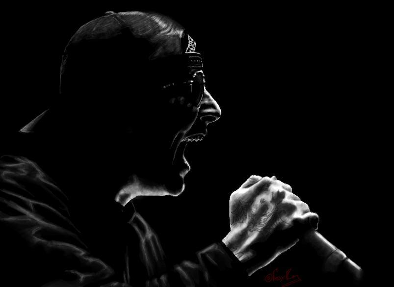 M Shadows Singing Wallpaper M Shadows Wallpaper | ...