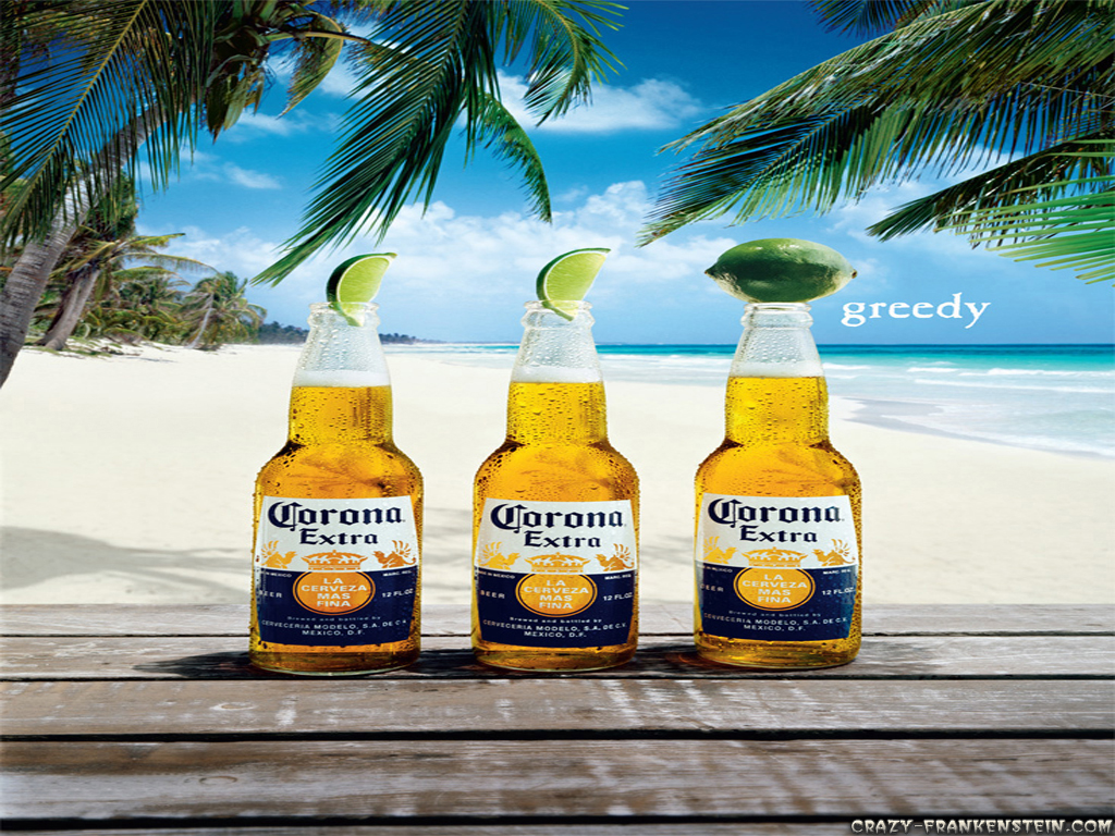 Corona Wallpaper - WallpaperSafari