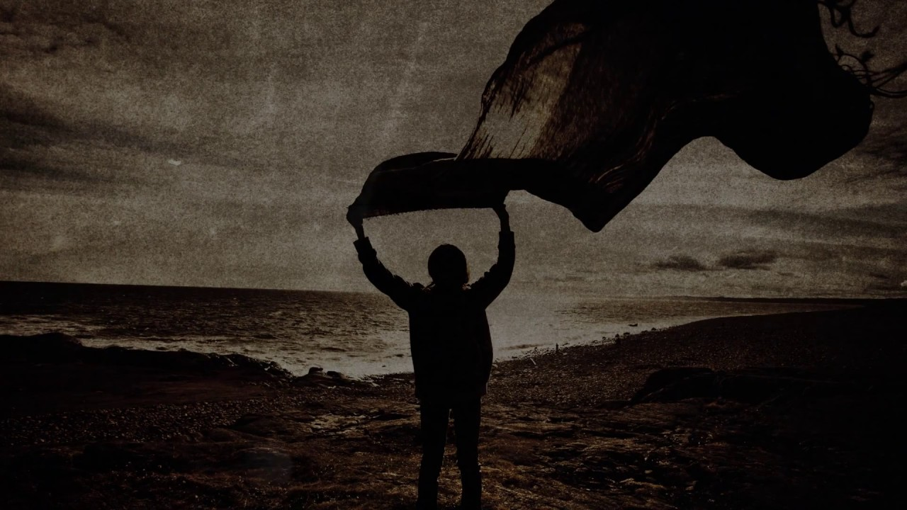 Steven Wilson   Insurgentes Mexico 1280x720