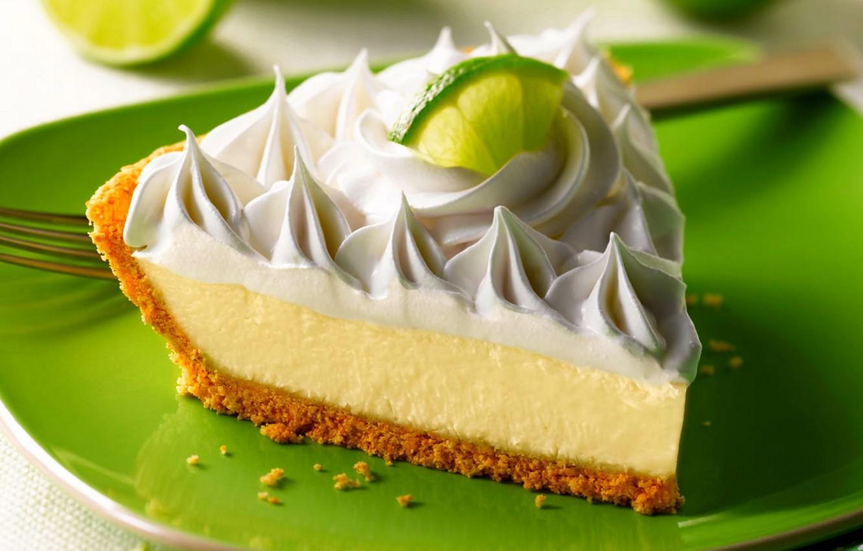 Wallpaper lemon food pie cake lemon cake cake cream 1332x850