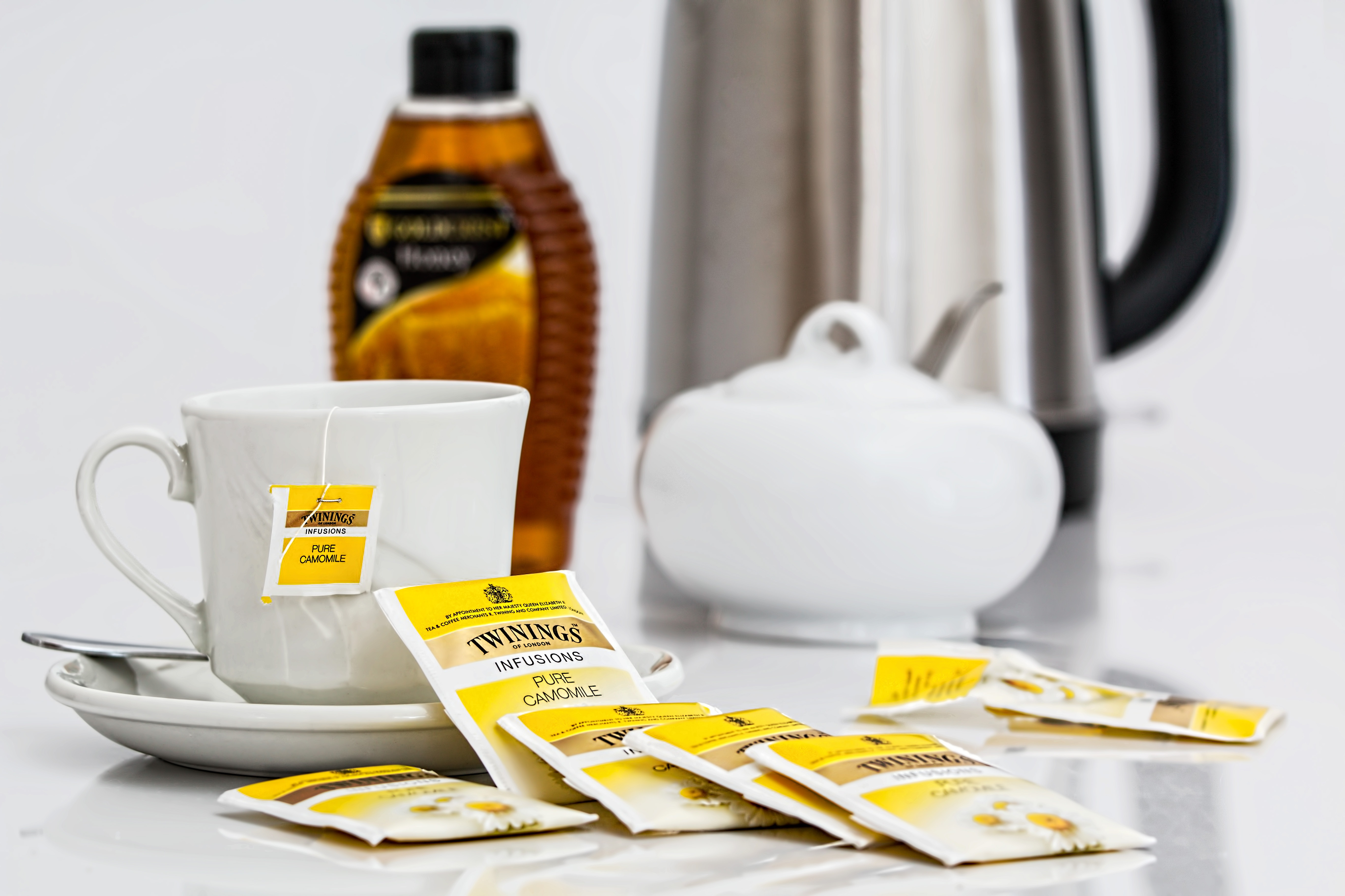 Free Download Herbal Tea Bags Cup Stock Photos Images Hd Wallpaper Hd 5472x3648 For Your Desktop Mobile Tablet Explore 42 Teabag Wallpaper Teabag Wallpaper