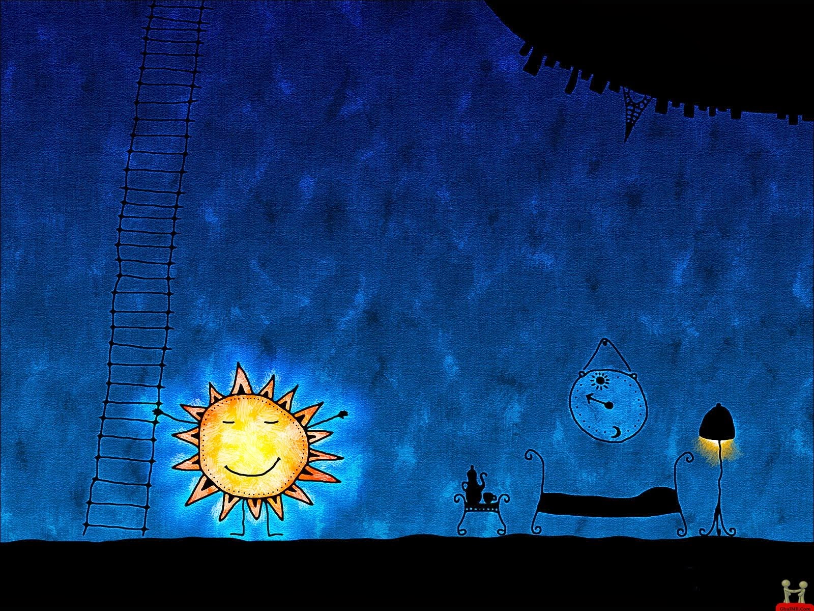 Animated Wallpaper Windows 7 Wallpaper Animated 1600x1200