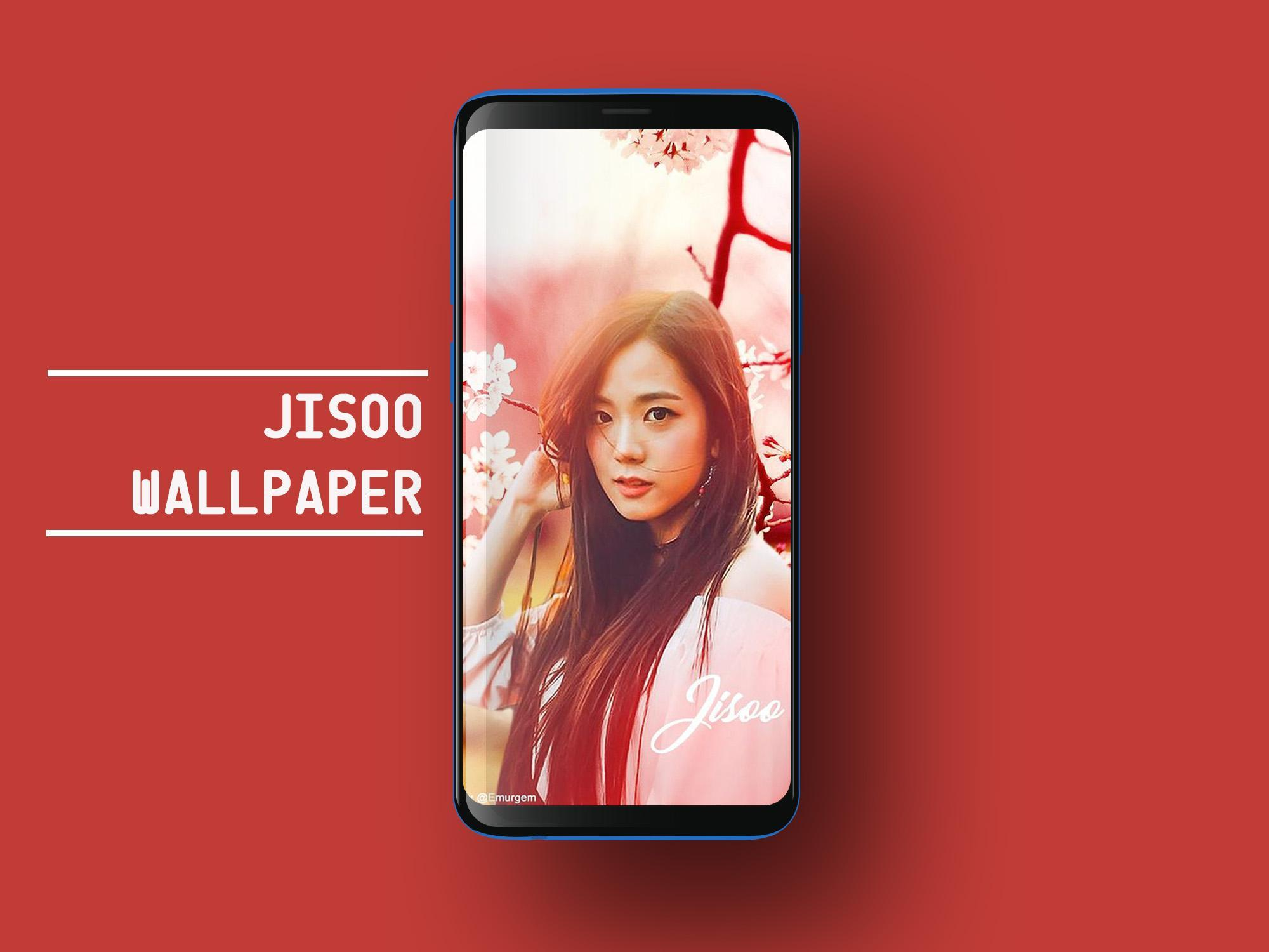Black Pink Jisoo Wallpapers KOP Fans HD for Android   APK Download 2000x1500