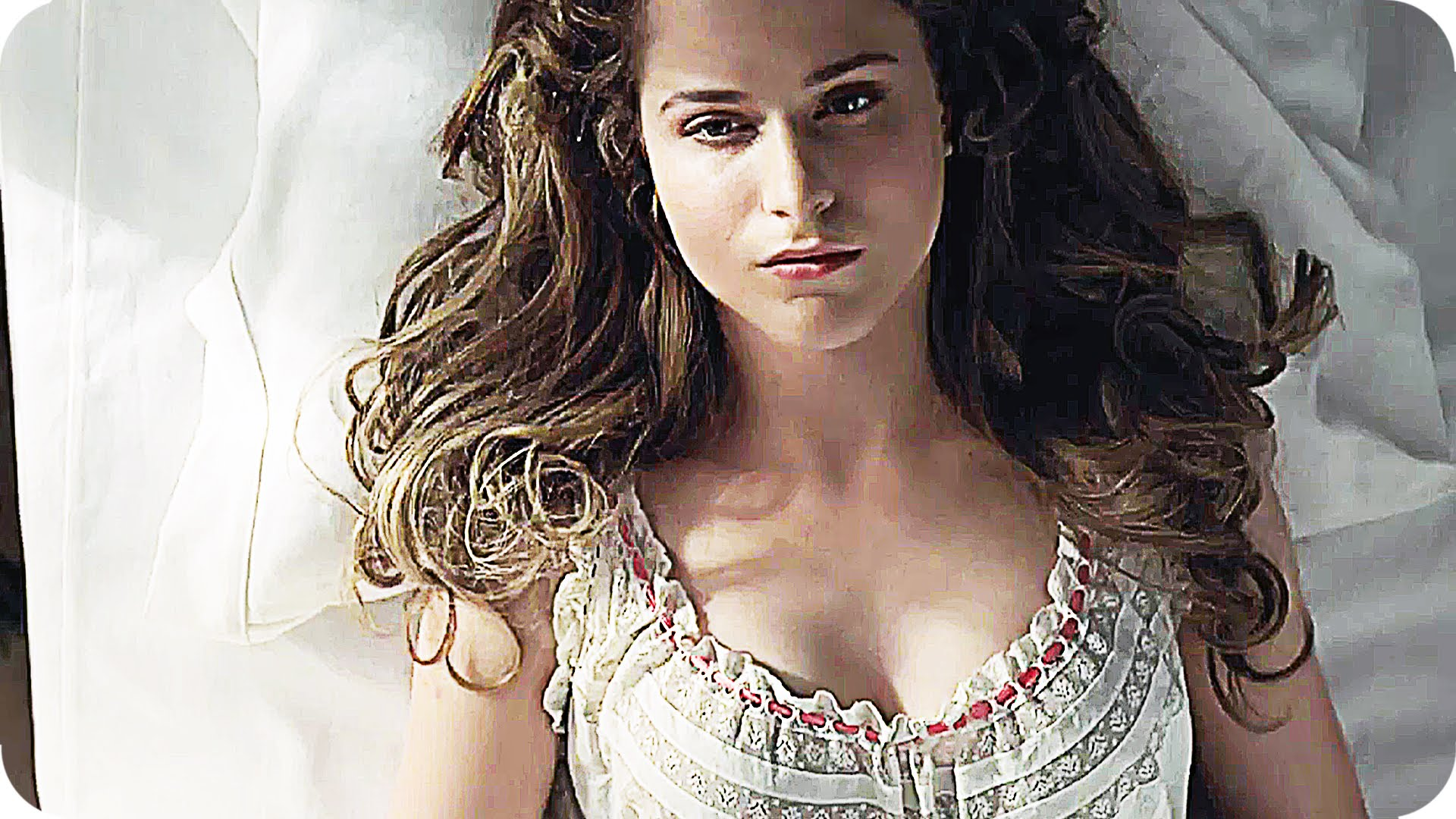 20 Top Westworld Wallpapers   My Wallpapers Hub 1920x1080