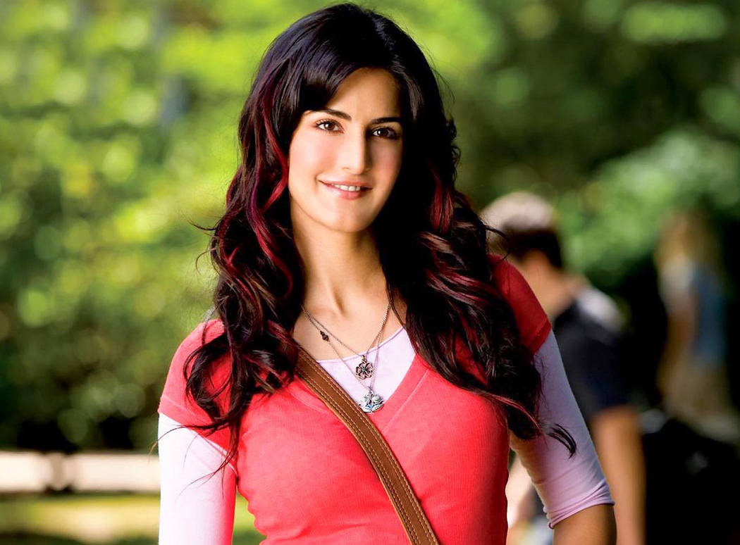 Free Download Katrina Kaif Cute New Movies Wallpapers