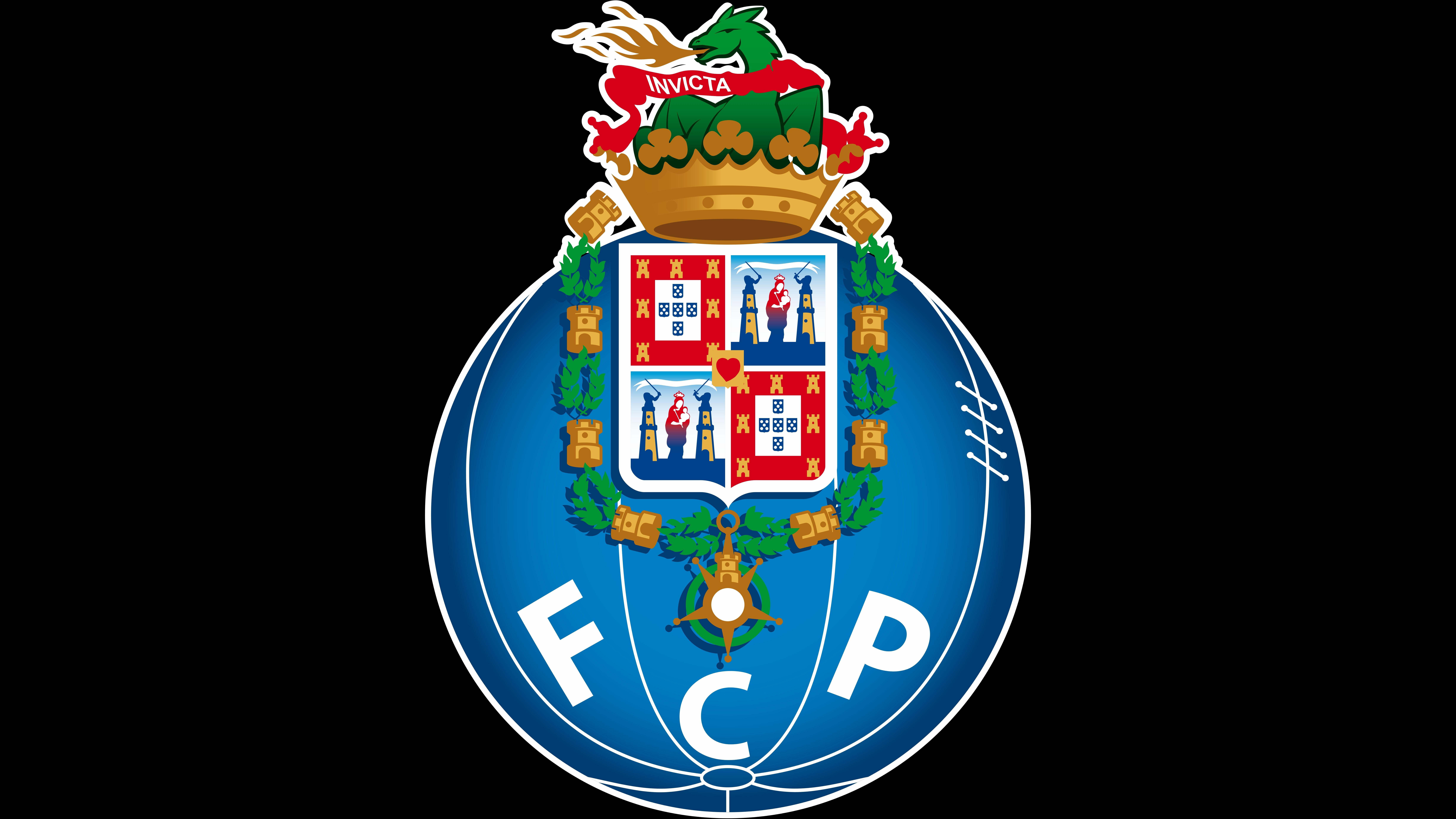 FC Porto Wallpaper 4   9827 X 5526 stmednet 9827x5526