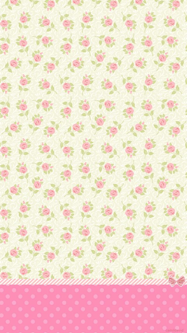 URL httpdoodledpopwordpresscom20121102iphone 5 wallpapers 2 640x1136