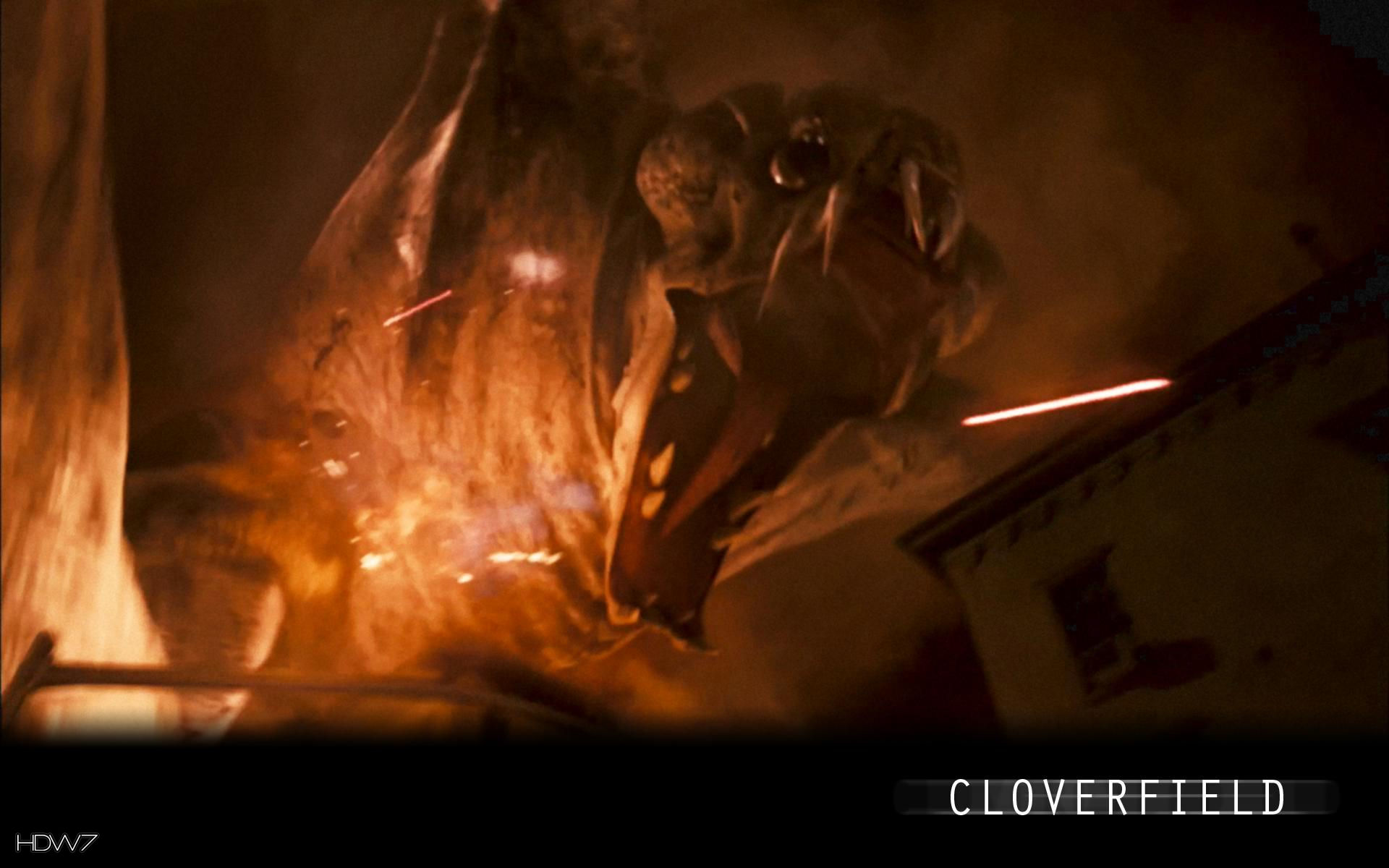 Title and Details of Next Cloverfield Movie Revealed 1920x1200