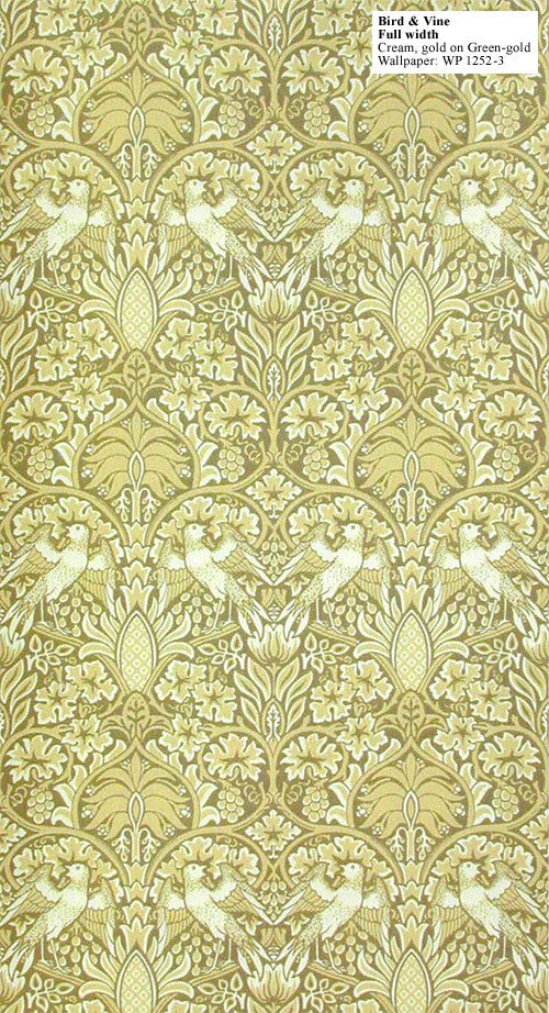 06m repeat 25 5 64 8cm eco wallpaper full width wallpaper illustrated 500x922