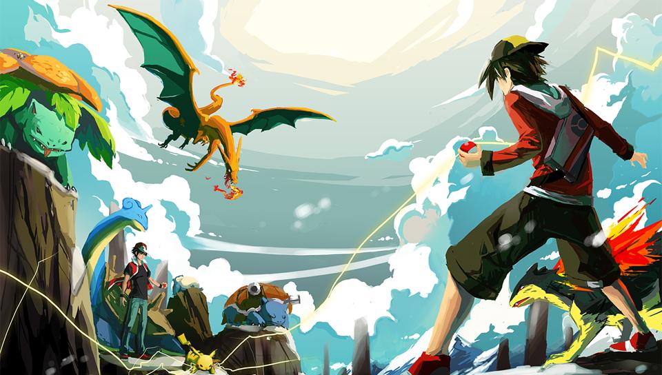 Free Download Epic Battle Ps Vita Wallpapers Ps Vita Themes