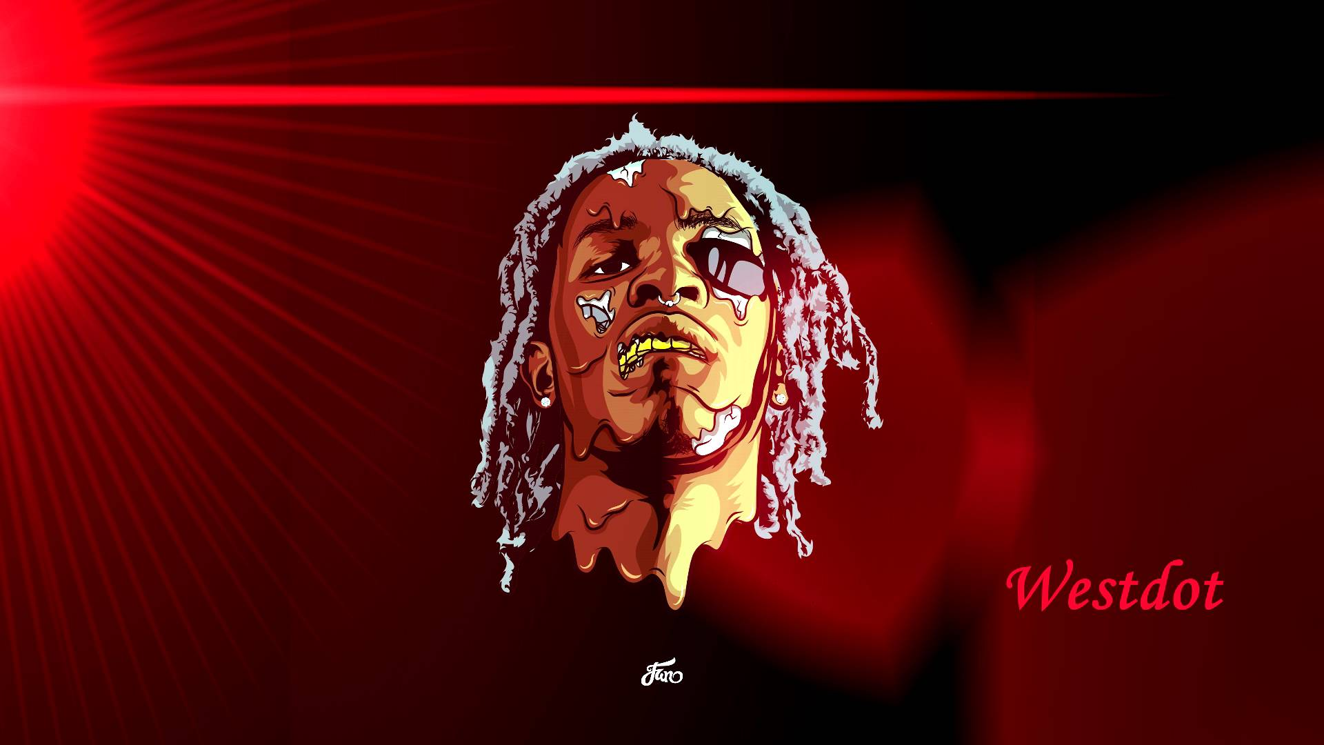 Young Thugs Slime Season 3 Released Track list New 1920x1080