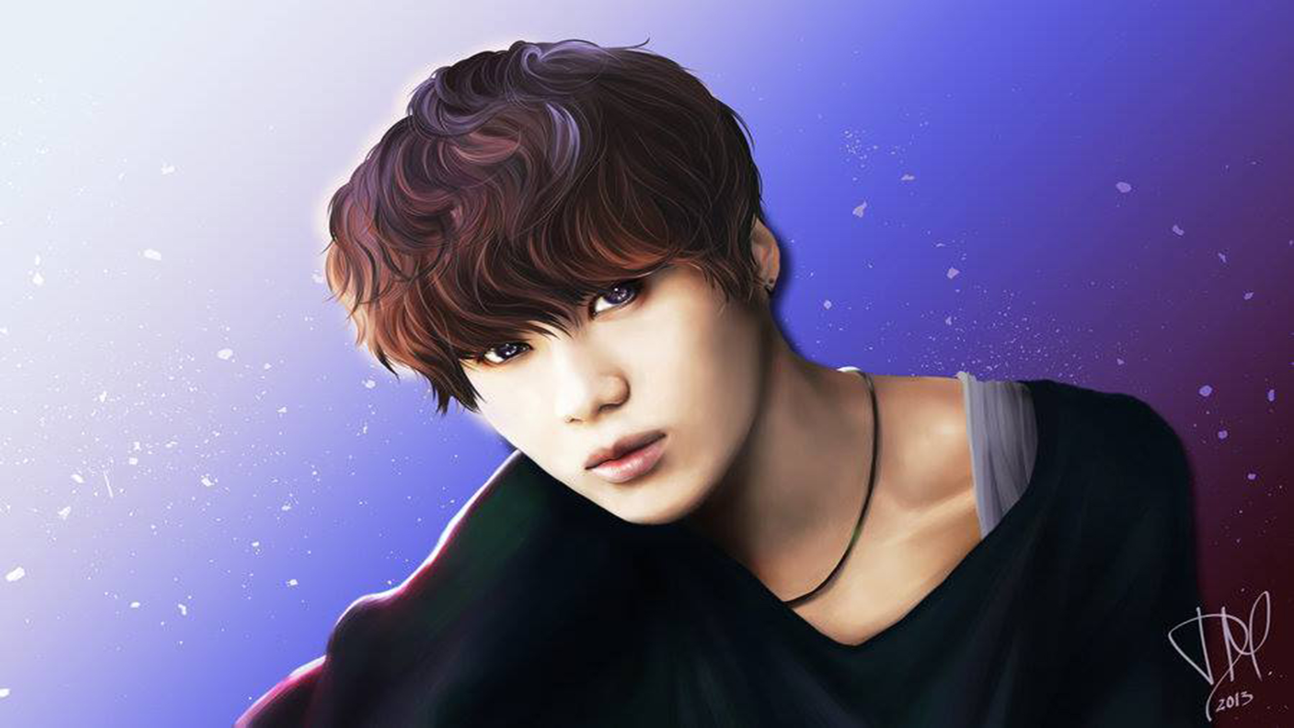 Taemin Wallpaper   Lee Taemin Wallpaper 34851357 2560x1440