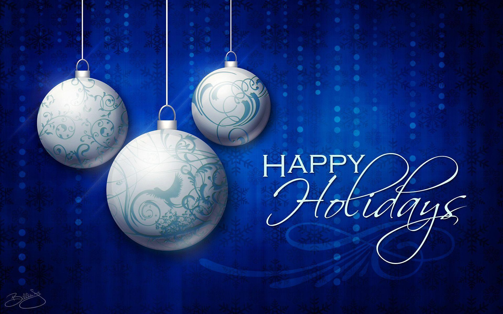 HD Holidays Wallpapers   Top HD Holidays Backgrounds 1920x1200