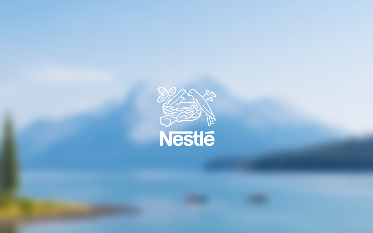 Nestle Wallpaper HD Full HD Pictures Pictureicon 1440x900
