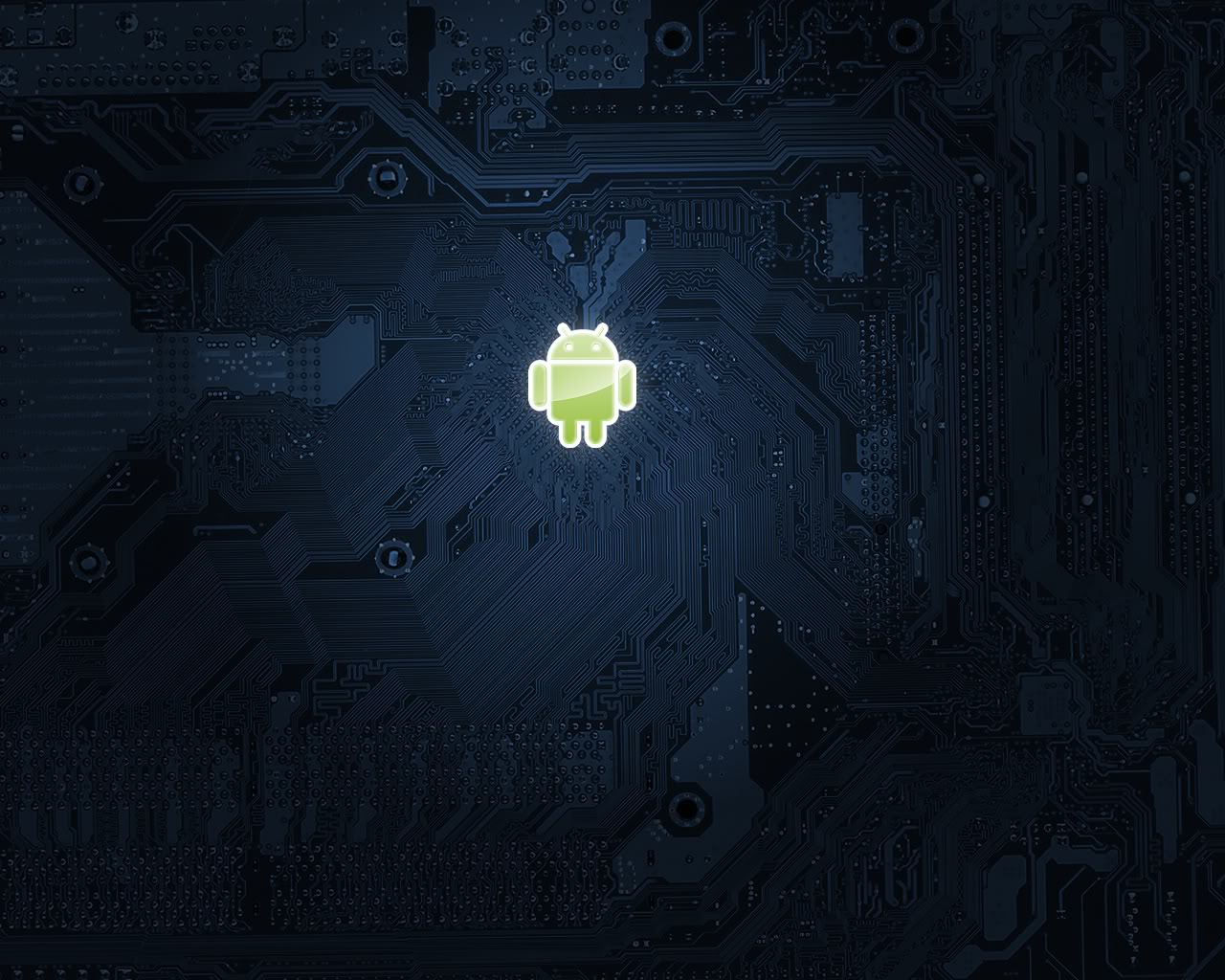 Android Wallpaper Mega Wallpapers HD 1280x1024