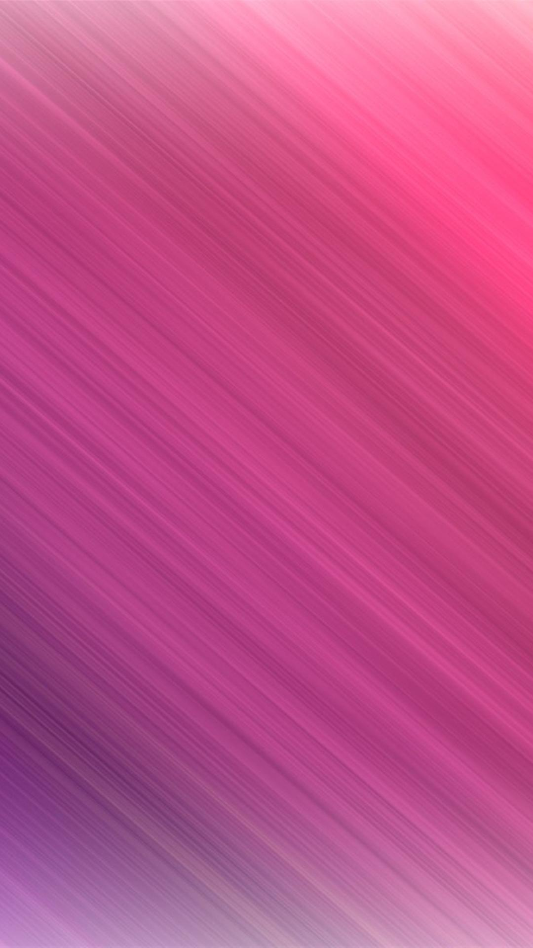 line obliquely pink colorful iphone 6 plus wallpapers 1080x1920