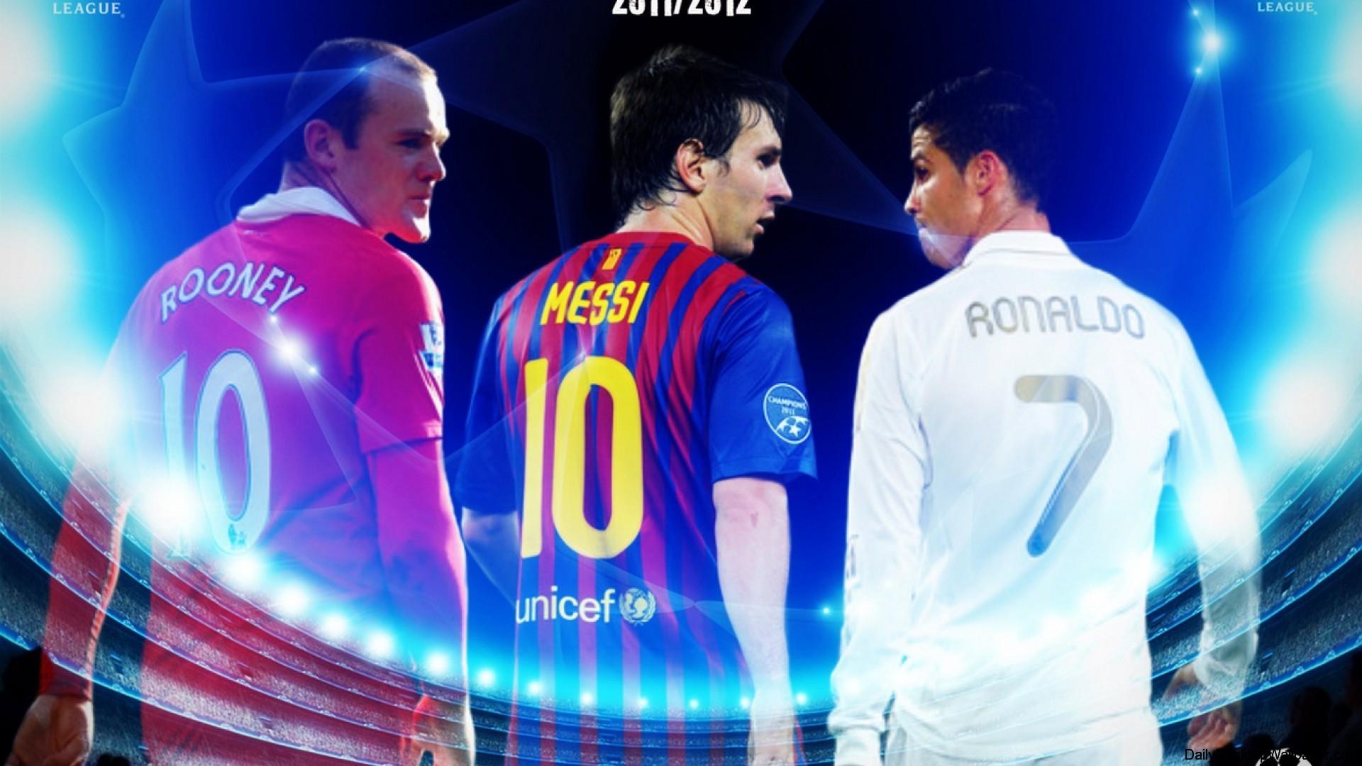 Champions League 2011 2012 Wallpaper wallpaper   964658 1920x1080