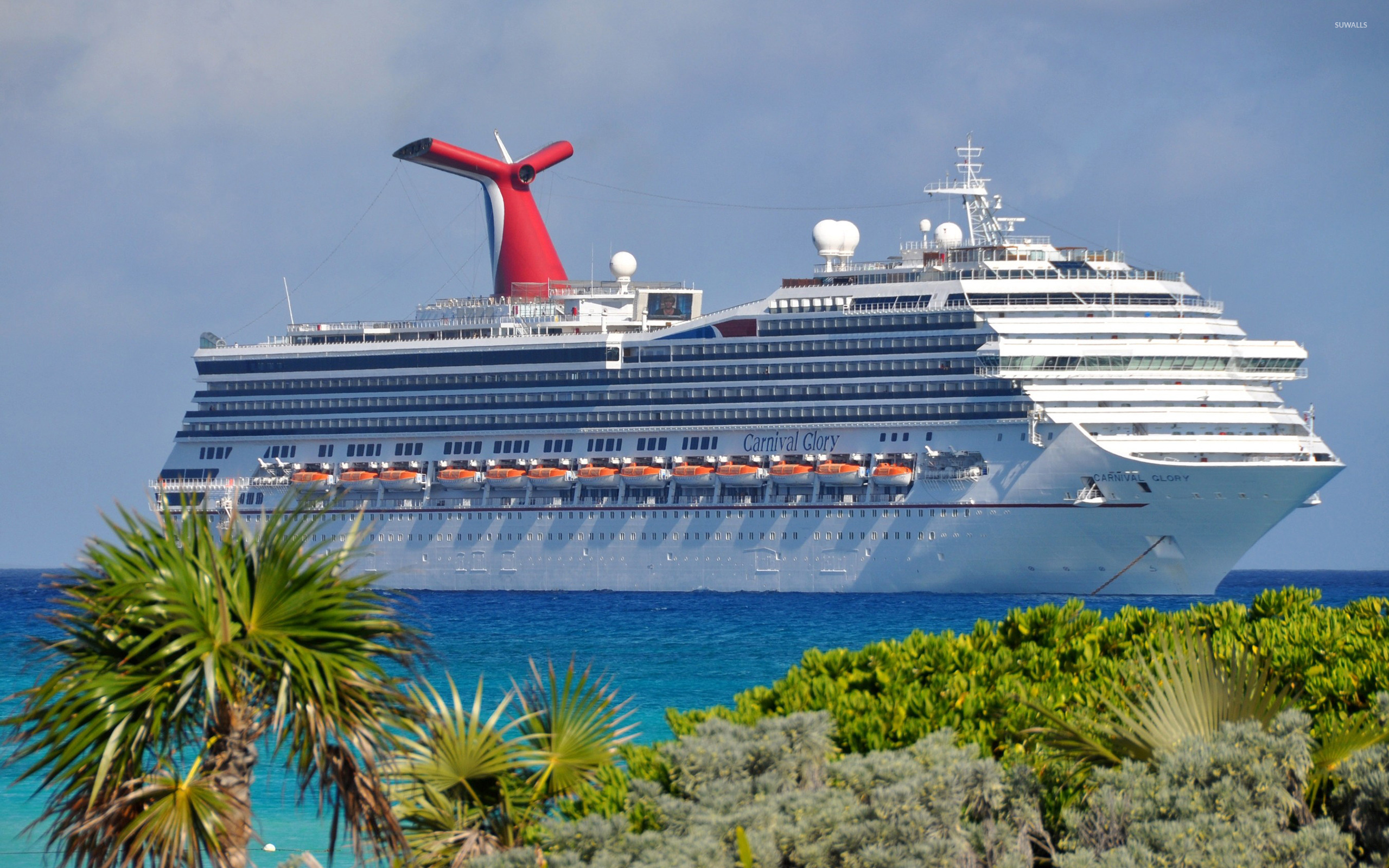 Carnival Glory wallpaper   Photography wallpapers   47938 1680x1050