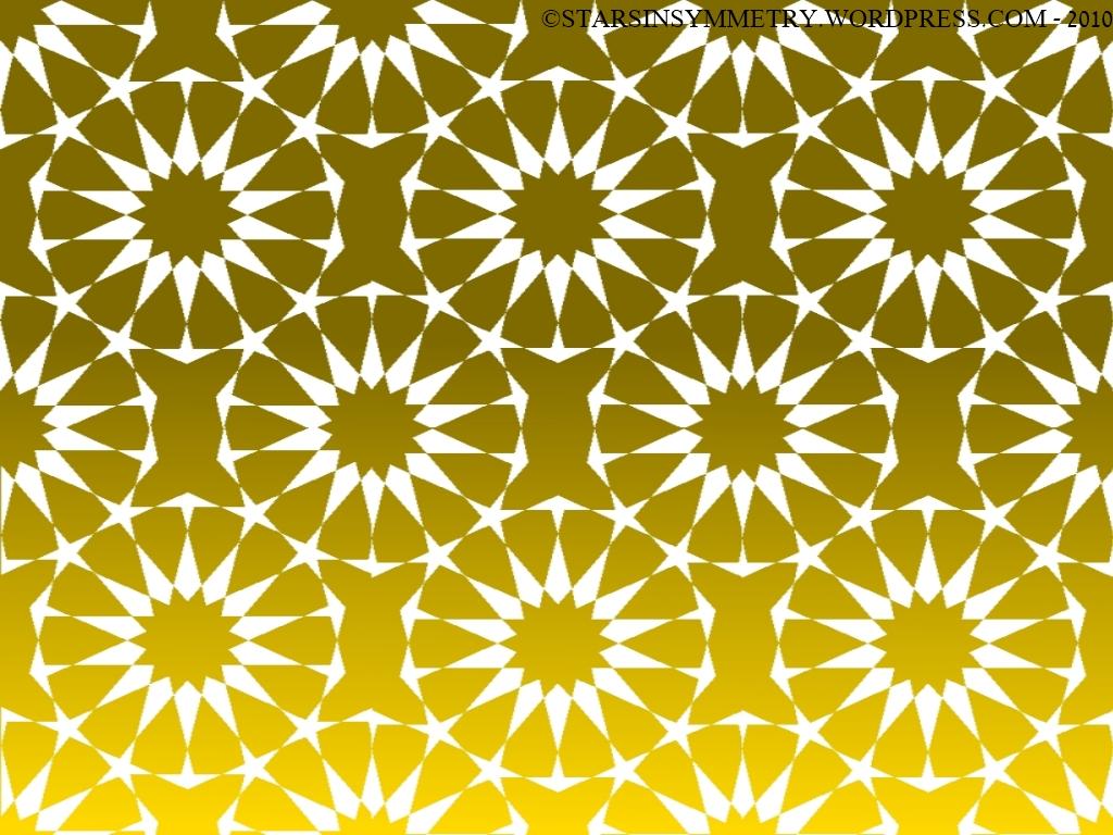 yellow wallpaper story summary