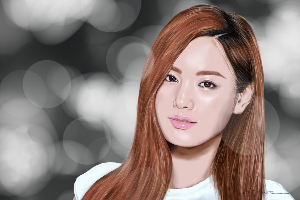 Nana After School by khuncheay 1024x683