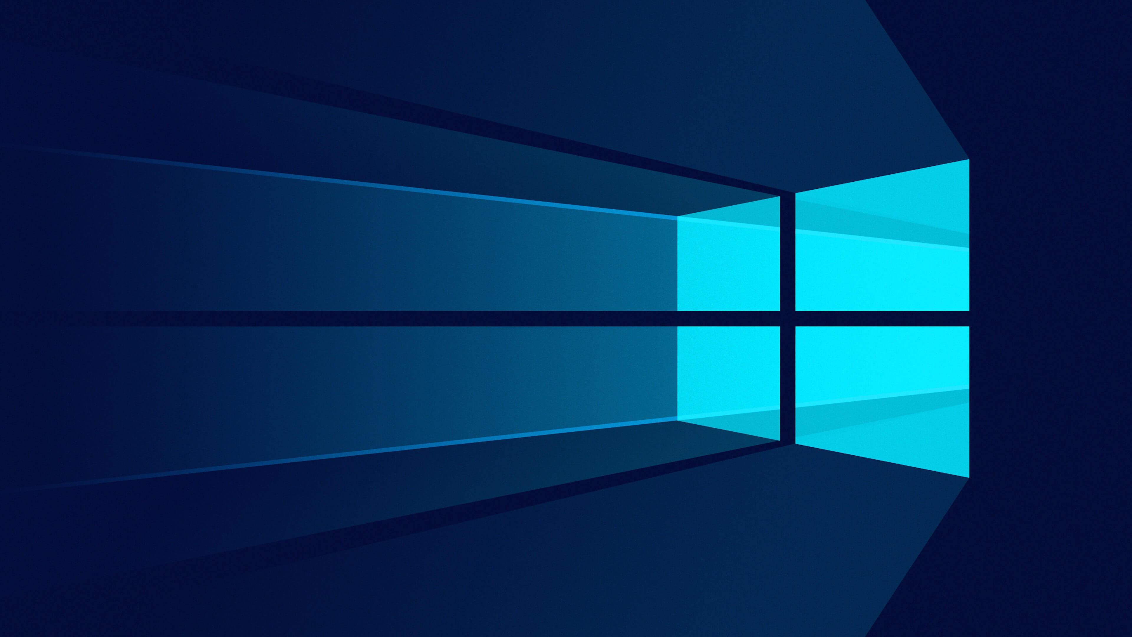 Download Windows 10 Flat HD wallpaper for 4K 3840 x 2160 3840x2160