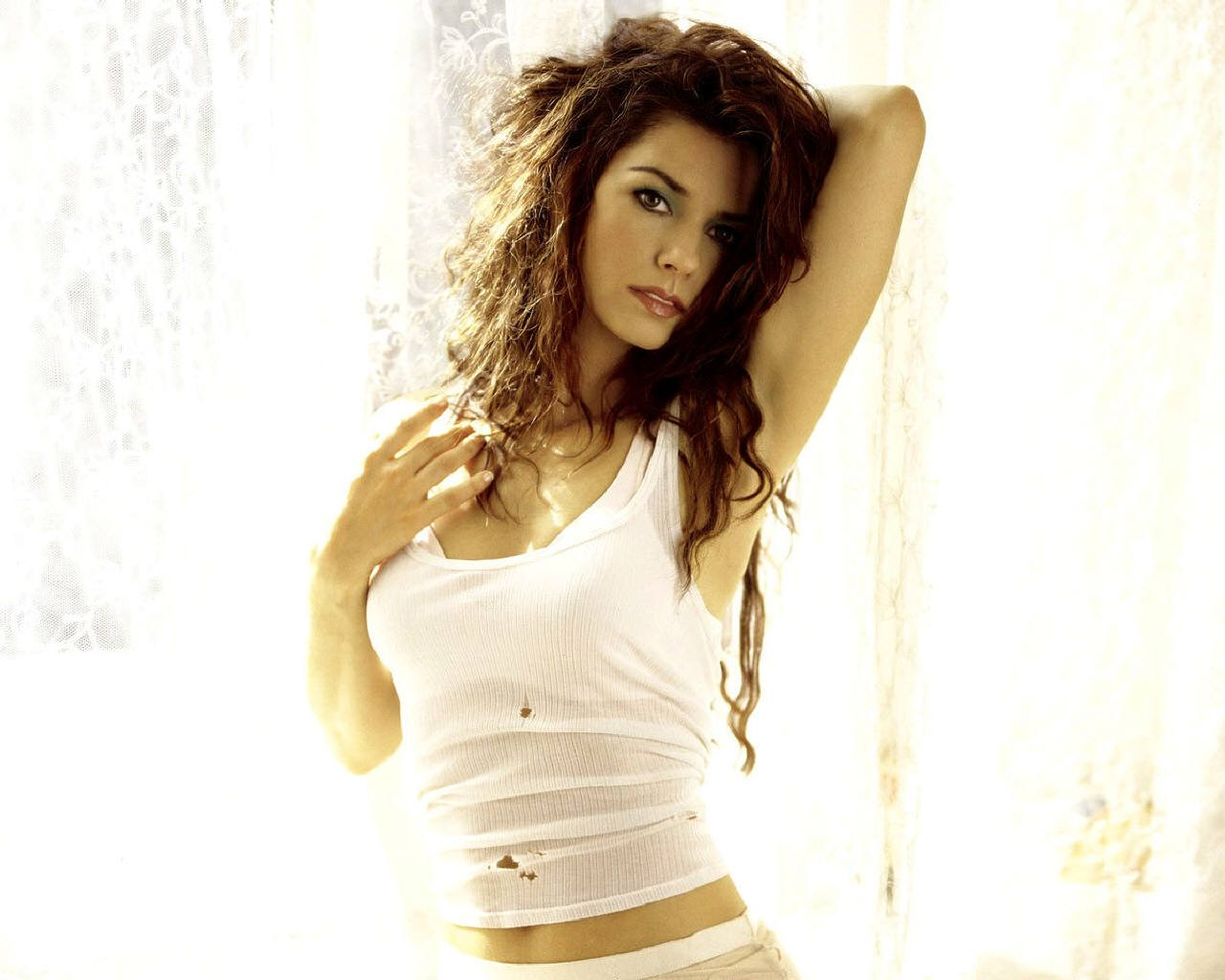 Shania Twain images Shania Twain HD wallpaper and 1280x1024