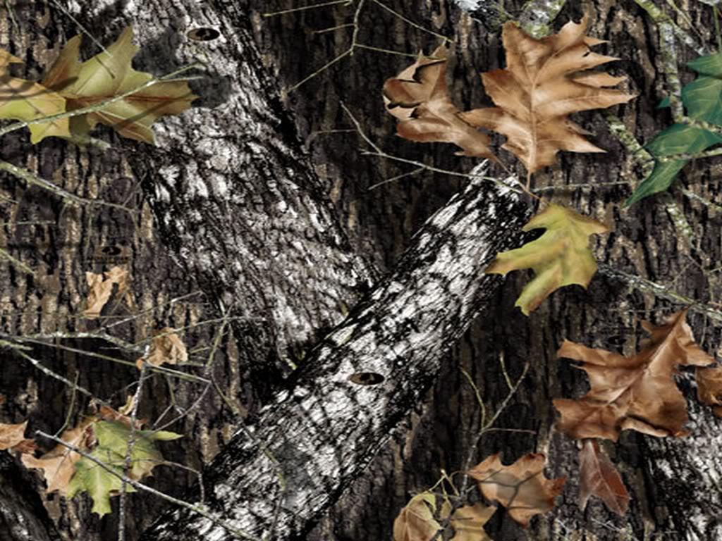 Mossy Oak Camo Wallpaper Wallpapersafari