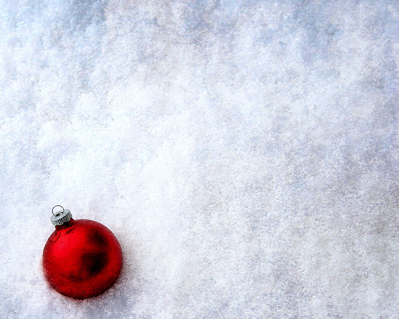 Christmas Desktop Backgrounds to Celebrate the Holidays 1280x1024